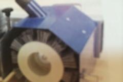 iphon4 356